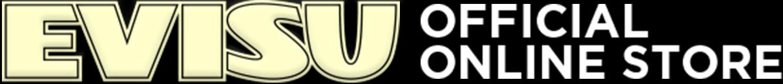EVISU(エヴィス)公式オンラインストア