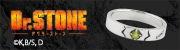 TVアニメ「Dr.STONE」