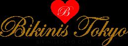 マイクロビキニ、ブラジルビキニ販売のBIKINISTOKYO ビキニズトーキョー
