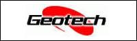 【GEOTECH】(ジオテック)