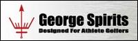 【GEORGE SPIRITS】(ジョージスピリッツ)