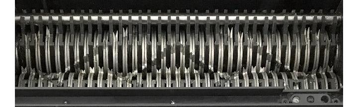 S68DMの刃(カッター)