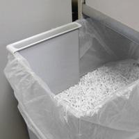 GCS640Xのゴミ箱