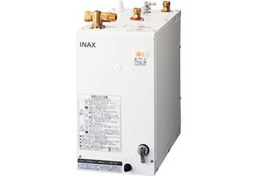 電気温水器 容量12Lイメージ