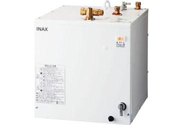 電気温水器 容量25イメージ