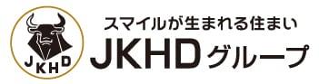 JKホールディングス ロゴ