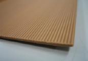 FUKUVI リフォームカバー工法 幅木カバー 施工手順4