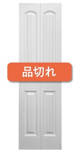 メソ 折戸 2P シャイニースムース