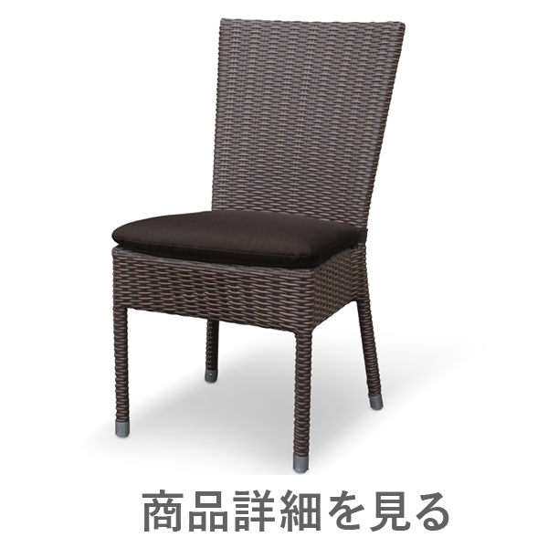 PARMA SIDE CHAIR
