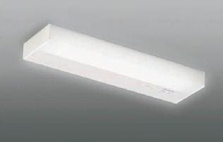 LED棚下灯イメージ