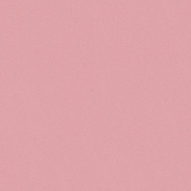 ピンクイメージ