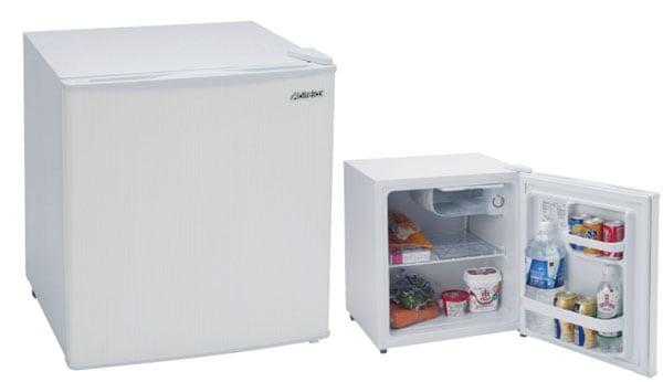 冷蔵庫(42L)