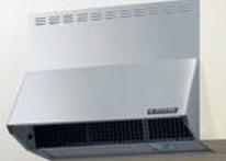 リクシル システムキッチン アレスタ(ALESTA) レンジフード