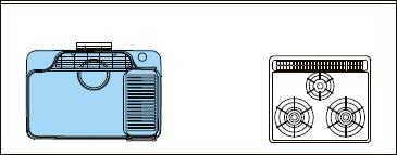 リクシル システムキッチン アレスタ(ALESTA) シンク位置 向かって左シンク
