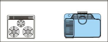 リクシル システムキッチン アレスタ(ALESTA) シンク位置 向かって右シンク