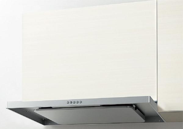 LIXIL システムキッチン Shiera(シエラ) レンジフード ASRタイプ
