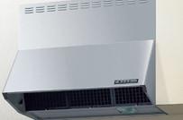 LIXIL システムキッチン Shiera S(シエラ S) レンジフード イメージ
