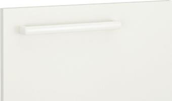 扉カラー ホワイト(1B)イメージ