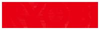 RYOBI ロゴ