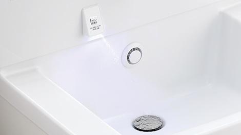 きれい除菌水イメージ