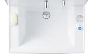 洗面ボウルイメージ1