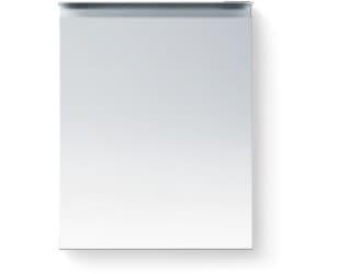 TOTO 洗面化粧台 ドレーナ(drena) 木製一面鏡