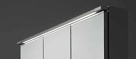 TOTO 洗面化粧台 ドレーナ(drena) ワイドLED照明