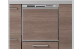 TOTO システムキッチン ミッテ 食器洗い乾燥機P