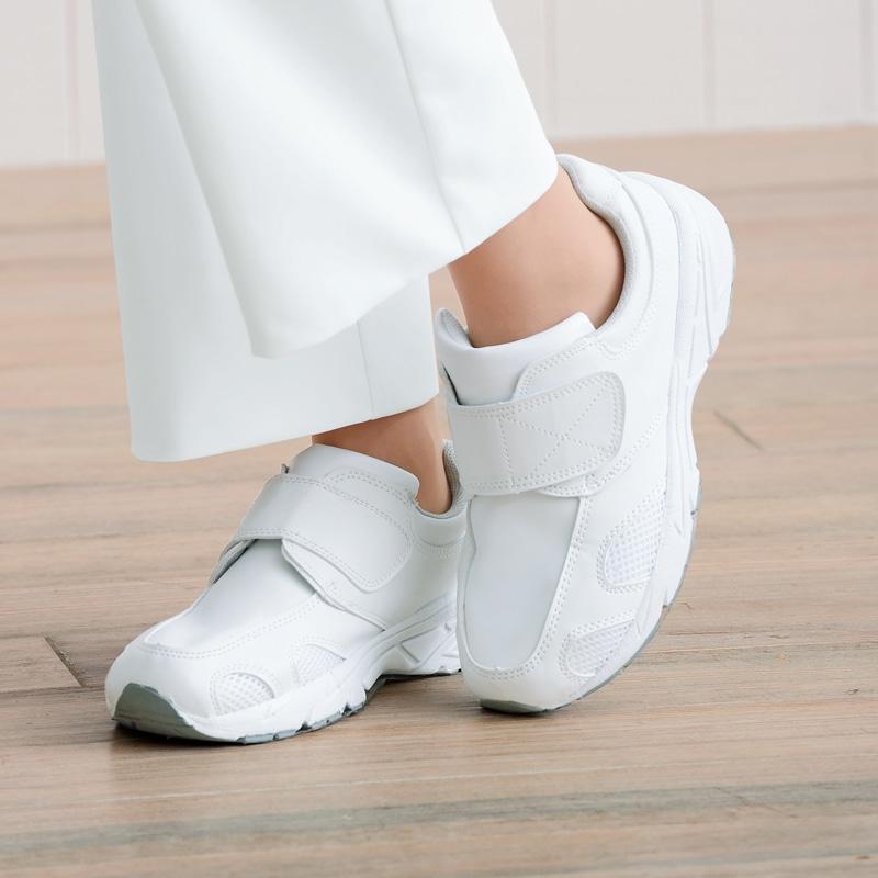 ナースシューズ・靴