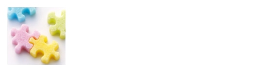 物語のある砂糖(かわいい、おしゃれな砂糖)−駒屋−