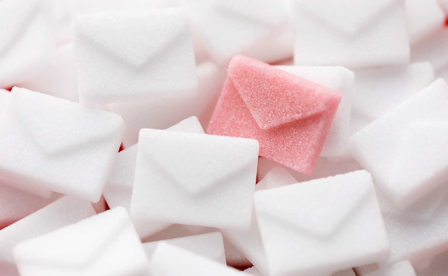 物語のある砂糖,手紙,レター,Letter