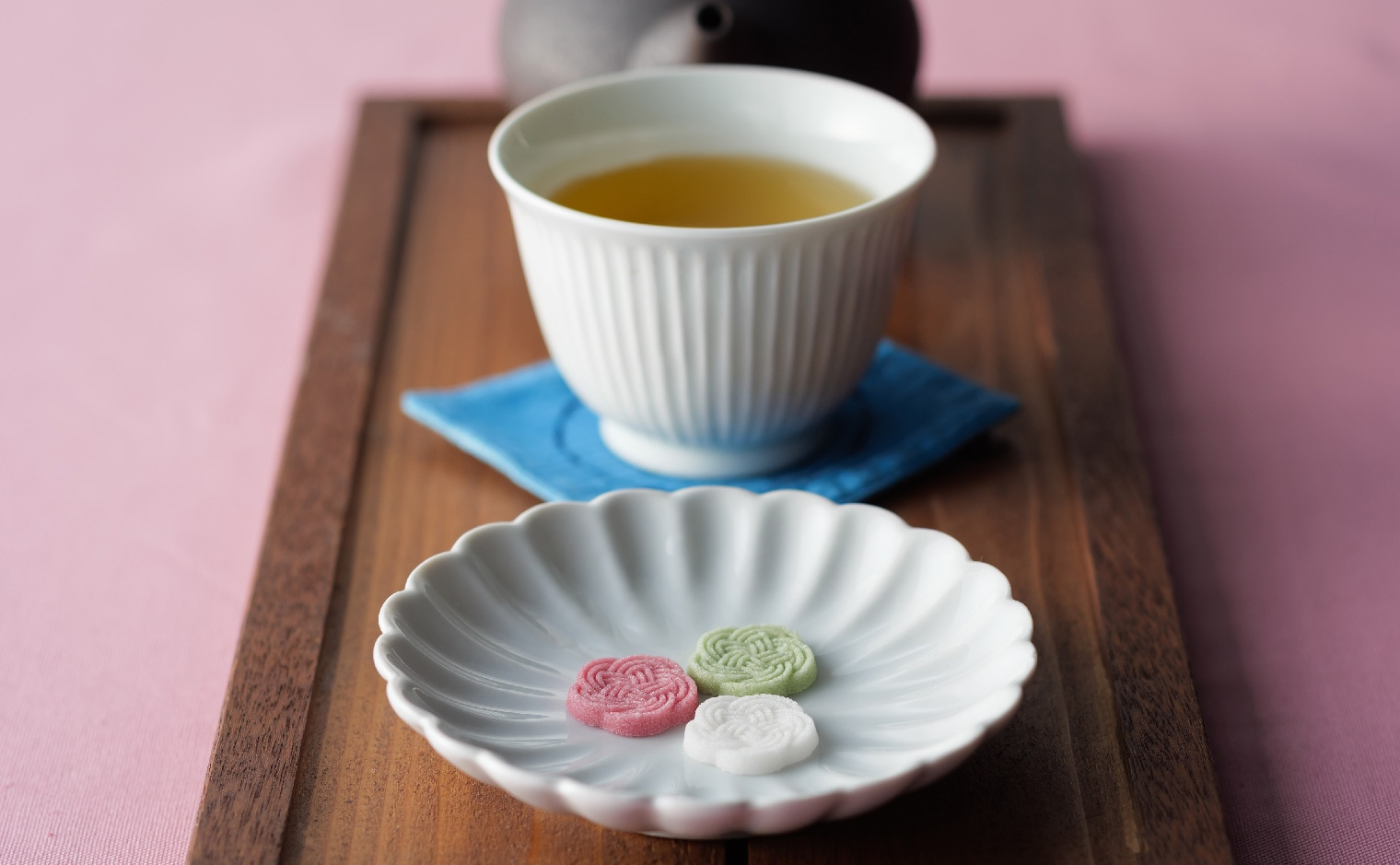 デザインシュガー,物語のある砂糖,かわいい,可愛い,手土産,ご挨拶,記念品,水引,絆,魔除け,運命,向上,縁起,梅結び,お祝い,お返し,ユニーク,日本,伝統,モチーフ