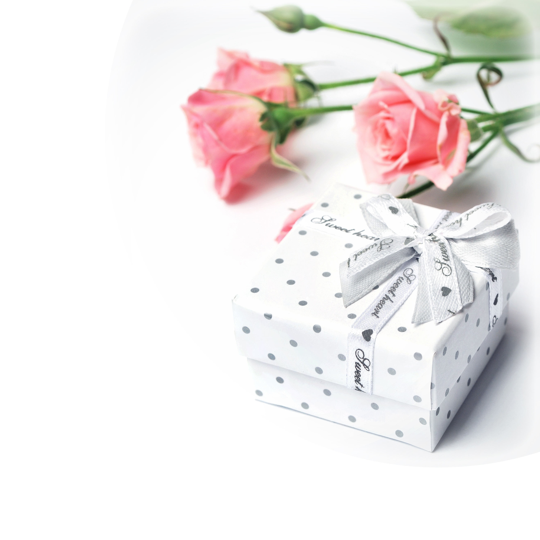 砂糖,ギフト,かわいい,バラの形の角砂糖,バラ,母の日,天然色素,昭和,花,昔,懐かしい,懐メロ,可憐,紅白