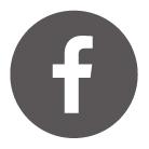 かわいい,おしゃれ,砂糖,角砂糖,デザインシュガー,フェイスブック