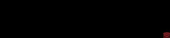 SENSAI