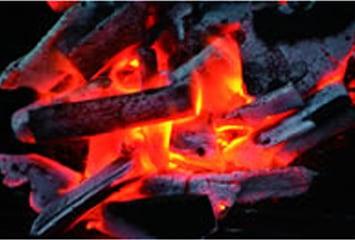 備長炭で焼き上げる、至高の味わい。