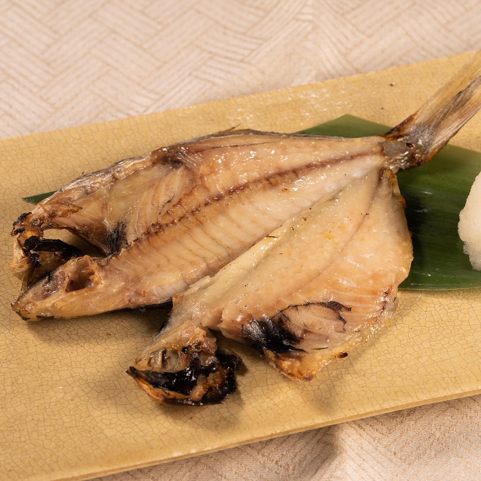 えぼ鯛(干物)