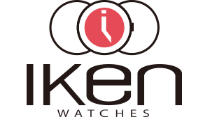 IKEN WATCH