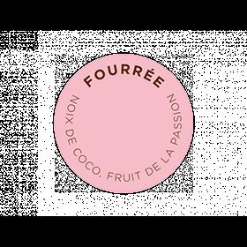 フレ ノワール 75% ココナッツ/パッションフルーツ