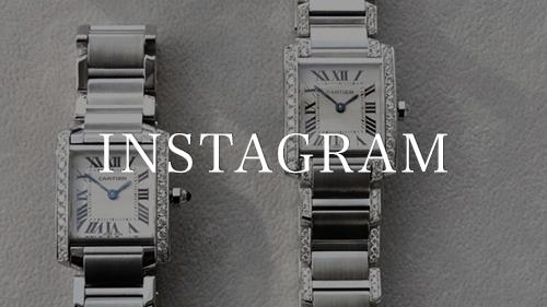 Instagram (leather)