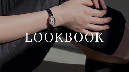 """""""LOOKBOOK"""""""