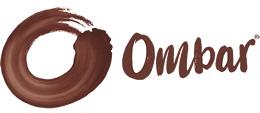 OMBAR