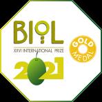 logo_biol_gold2021.png