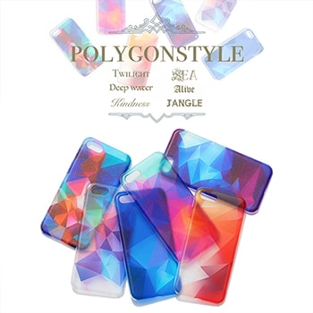 POLYGON STYLE