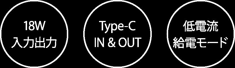 QCY-PB10