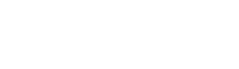 QCY-QY19Pro