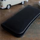 BLPT0043 ブラック