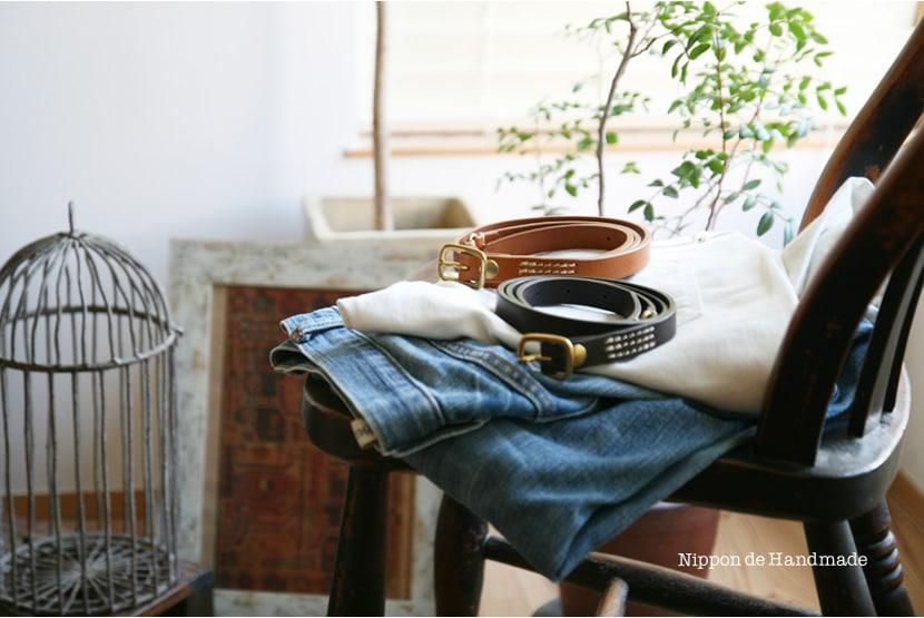 Nippon de Handmade