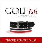 GOLFish ゴルフィッシュ