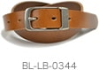 BL-LB-0344